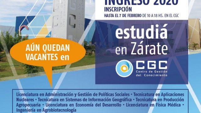 http://www.enlacecritico.com/wp-content/uploads/2020/01/cgc-preinscripciones_658x400-640x360.jpeg