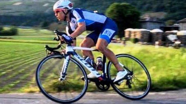 http://www.enlacecritico.com/wp-content/uploads/2020/01/ciclismo-contte-1-656x350_658x400-640x360.jpg