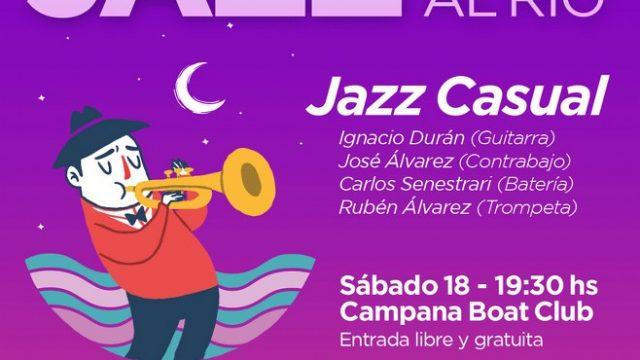 http://www.enlacecritico.com/wp-content/uploads/2020/01/jazz-rio_658x400-640x360.jpg