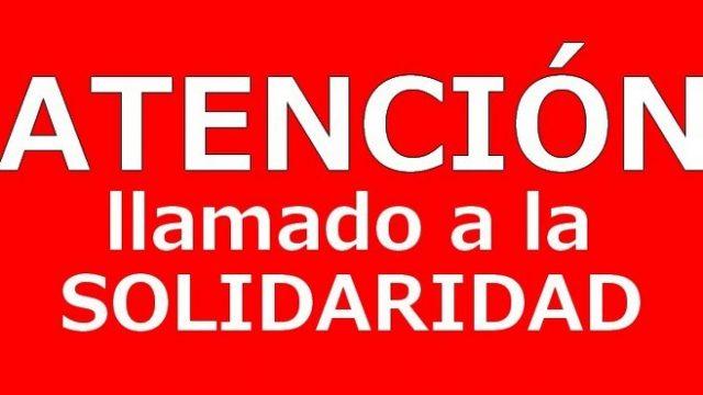 http://www.enlacecritico.com/wp-content/uploads/2020/01/llamado-a-la-solidaridad_658x400-640x360.jpg