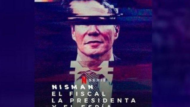 http://www.enlacecritico.com/wp-content/uploads/2020/01/nisman-2032_658x400-640x360.jpg