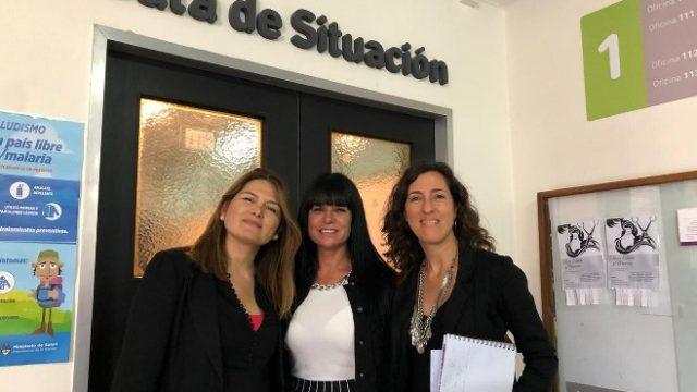 http://www.enlacecritico.com/wp-content/uploads/2020/01/reunion-en-ministerio-de-salud-de-la-provincia_658x400-640x360.jpeg