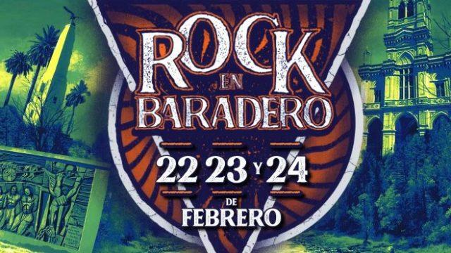 http://www.enlacecritico.com/wp-content/uploads/2020/01/rock-en-baradero_658x400-640x360.jpg