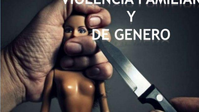 http://www.enlacecritico.com/wp-content/uploads/2020/01/violencia-familiar-y-de-genero-betty-1-638_658x400-640x360.jpg