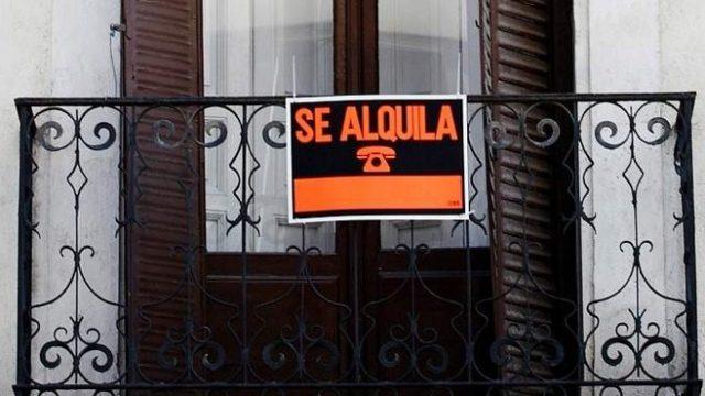 http://www.enlacecritico.com/wp-content/uploads/2020/03/Se-alquila-balcon_658x400-640x360.jpg