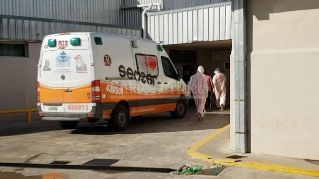 https://www.enlacecritico.com/wp-content/uploads/2020/03/Semzar-Coronavirus-640x360.jpg