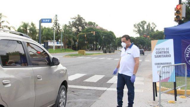 http://www.enlacecritico.com/wp-content/uploads/2020/03/caffaro-puesto-de-control-25-de-marzo_658x400-640x360.jpg