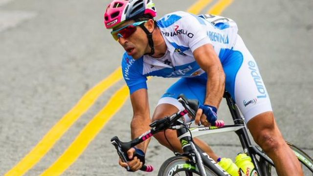 http://www.enlacecritico.com/wp-content/uploads/2020/03/ciclismo-MaximilianoRichezeTRIAMAX_658x400-640x360.jpg