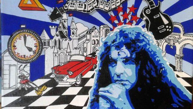 http://www.enlacecritico.com/wp-content/uploads/2020/03/pappo-original-diseno-y-pintura-de-mural-por-su-autor-amaro-113301-MLA20298116911_052015-F_658x400-640x360.jpg