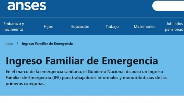 http://www.enlacecritico.com/wp-content/uploads/2020/04/IFE-Ingreso-Familiar-Emergencia-640x360.jpg