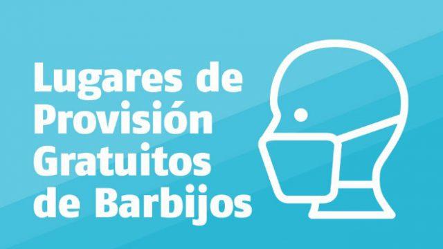http://www.enlacecritico.com/wp-content/uploads/2020/04/IMG_20200406_202259-640x360.jpg