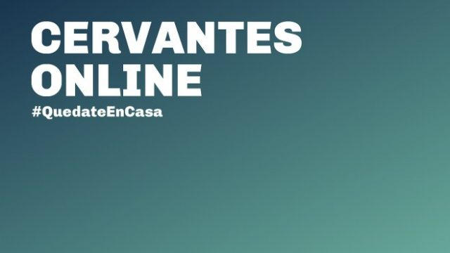 https://www.enlacecritico.com/wp-content/uploads/2020/04/Noticias_CervantesONLINE_4_658x400-640x360.jpg