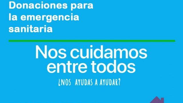 http://www.enlacecritico.com/wp-content/uploads/2020/04/WhatsApp-Image-2020-04-07-at-10.36.24_658x400-640x360.jpeg