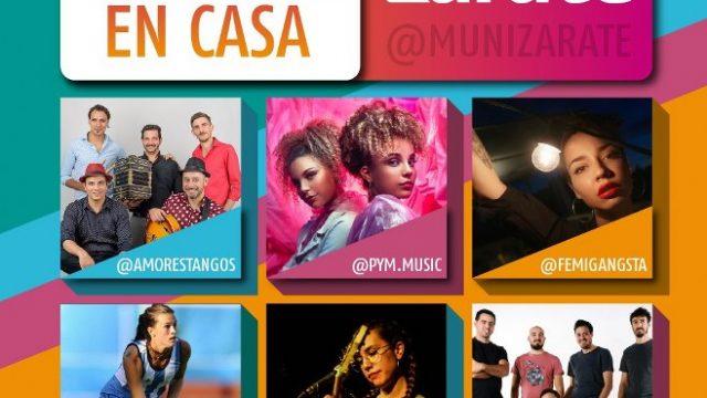 http://www.enlacecritico.com/wp-content/uploads/2020/04/cultura-en-casa_658x400-640x360.jpeg