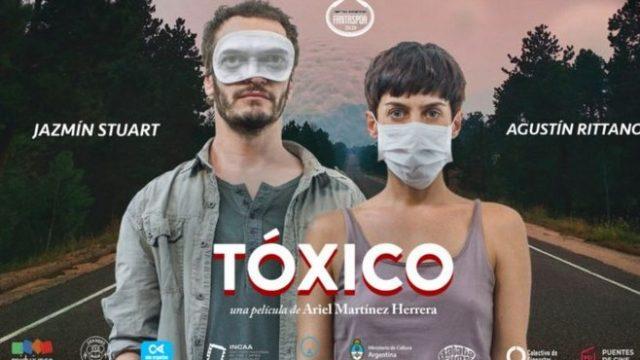 http://www.enlacecritico.com/wp-content/uploads/2020/04/toxico-pelicula-coronavirus-vistazo_658x400-640x360.jpg