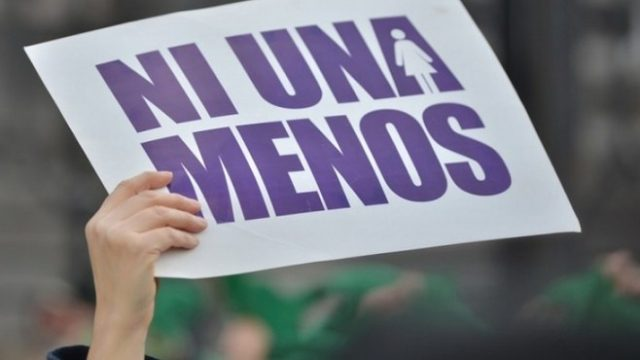 http://www.enlacecritico.com/wp-content/uploads/2020/05/20200526194056_mujer_658x400-640x360.jpg