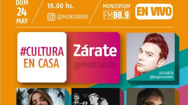 https://www.enlacecritico.com/wp-content/uploads/2020/05/Cultura-en-casa-640x360.jpg