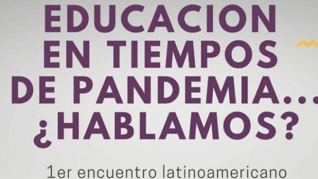 http://www.enlacecritico.com/wp-content/uploads/2020/05/Educacion-640x360.jpg
