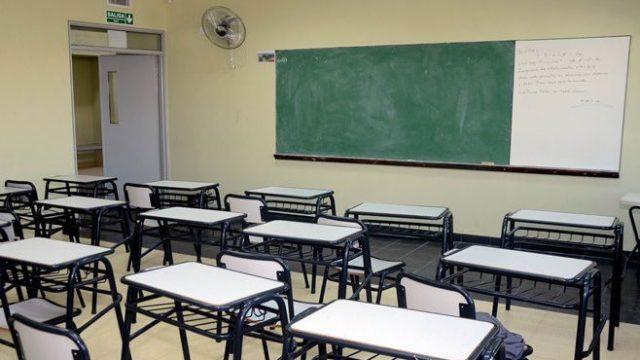 https://www.enlacecritico.com/wp-content/uploads/2020/05/Escuela-Aula-640x360.jpg