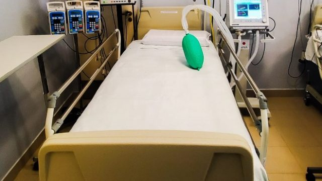 https://www.enlacecritico.com/wp-content/uploads/2020/05/Hospital_658x400-640x360.jpg
