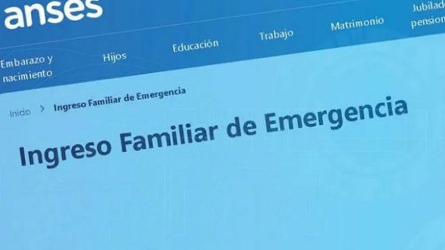 http://www.enlacecritico.com/wp-content/uploads/2020/05/Ingreso-familiar-de-emergencia-640x360.jpg