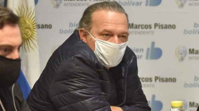 https://www.enlacecritico.com/wp-content/uploads/2020/05/Sergio-Berni-1-640x360.jpg