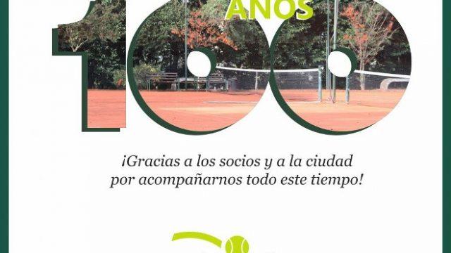http://www.enlacecritico.com/wp-content/uploads/2020/05/aviso_Tenis_Club_EnlaceCritico_658x400-640x360.jpg
