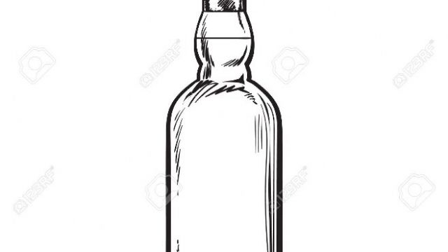 http://www.enlacecritico.com/wp-content/uploads/2020/05/botella-w_658x400-640x360.jpg