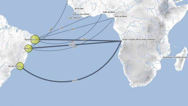 http://www.enlacecritico.com/wp-content/uploads/2020/06/El-atlas-permite-ubicar-no-sólo-ciudades-y-caminos-sino-también-las-rutas-atlánticas-del-tráfico-de-esclavos_658x400-640x360.jpg