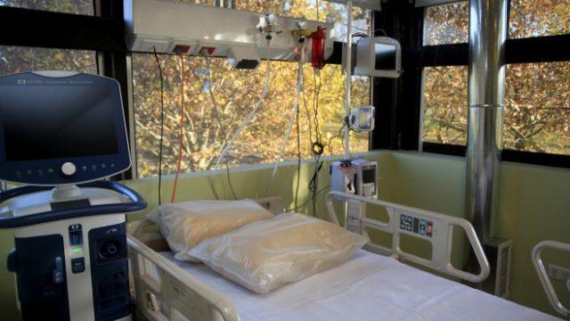 http://www.enlacecritico.com/wp-content/uploads/2020/06/Inauguración-Hospital-Solidario-Austral-1_658x400-640x360.jpg