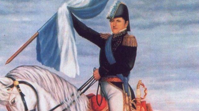 https://www.enlacecritico.com/wp-content/uploads/2020/06/Manuel-Belgrano-bandera_658x400-640x360.jpg