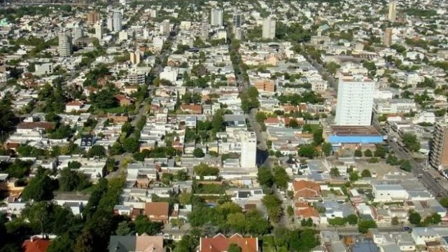 http://www.enlacecritico.com/wp-content/uploads/2020/06/campana-argentina-1-799x500_658x400-640x360.jpg