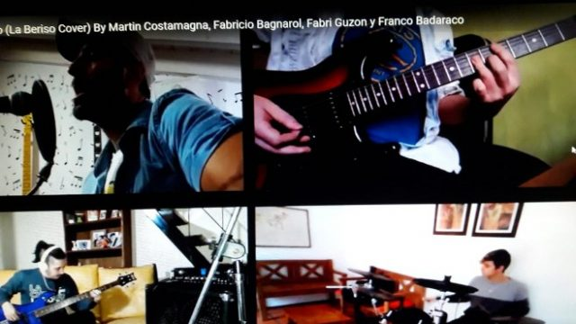 http://www.enlacecritico.com/wp-content/uploads/2020/07/8be58a85-9c78-423b-8c16-fd52991879b5_658x400-640x360.jpg