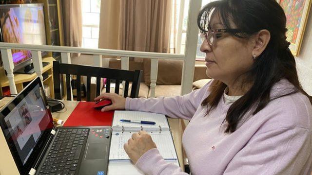 https://www.enlacecritico.com/wp-content/uploads/2020/07/Diputada-Patricia-Moyano-640x360.jpg