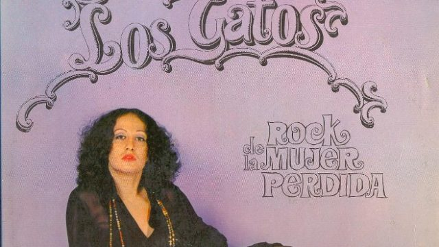http://www.enlacecritico.com/wp-content/uploads/2020/07/LOS-GATOS-ROCK-01_658x400-640x360.jpg
