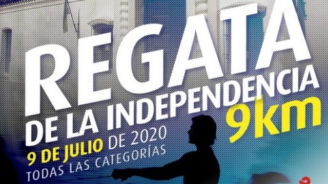 http://www.enlacecritico.com/wp-content/uploads/2020/07/WhatsApp-Image-2020-06-29-at-18.44.48-800x445_658x400-640x360.jpeg