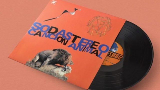 http://www.enlacecritico.com/wp-content/uploads/2020/08/20200802-soda-stereo-cacion-animal_658x400-640x360.jpg