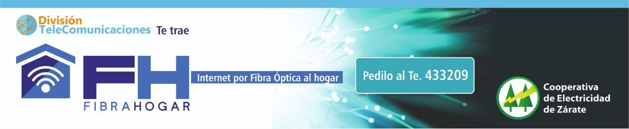 http://www.enlacecritico.com/wp-content/uploads/2020/08/22861f4f-493d-457c-8c26-394e77134a78.jpg