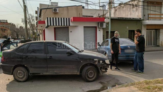 https://www.enlacecritico.com/wp-content/uploads/2020/08/Accidente-1-640x360.jpg