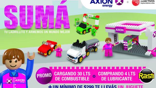 https://www.enlacecritico.com/wp-content/uploads/2020/08/Axion-640x360.jpg