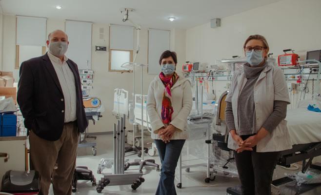 https://www.enlacecritico.com/wp-content/uploads/2020/08/Hospital-Campana.jpg