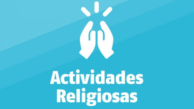 https://www.enlacecritico.com/wp-content/uploads/2020/08/IMG_20200807_190048-640x360.jpg