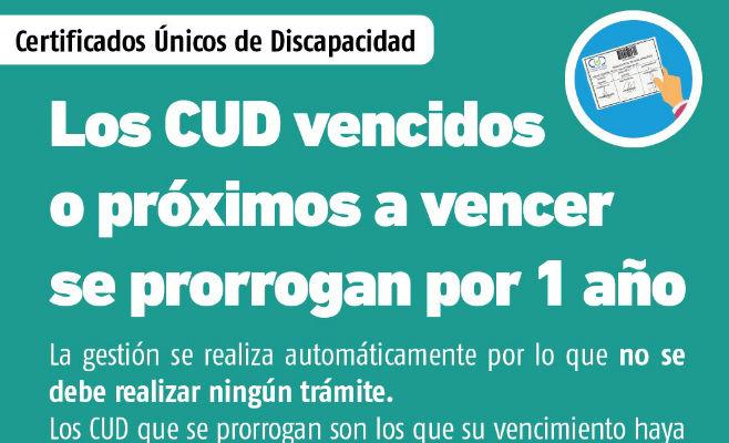 https://www.enlacecritico.com/wp-content/uploads/2020/08/IMG_20200814_154246.jpg