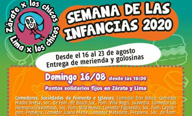 https://www.enlacecritico.com/wp-content/uploads/2020/08/IMG_20200814_181942.jpg
