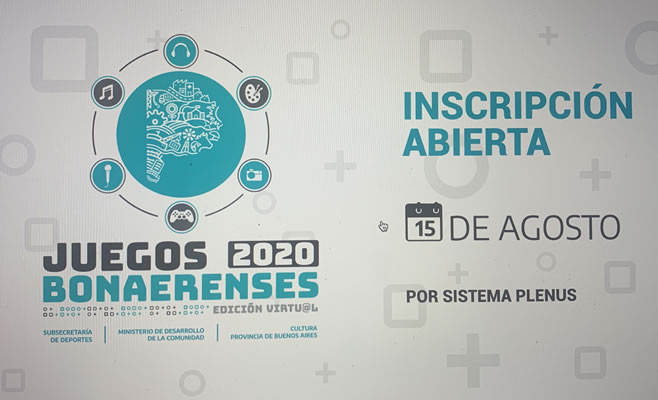 https://www.enlacecritico.com/wp-content/uploads/2020/08/Juegos-Bonaerenses.jpg
