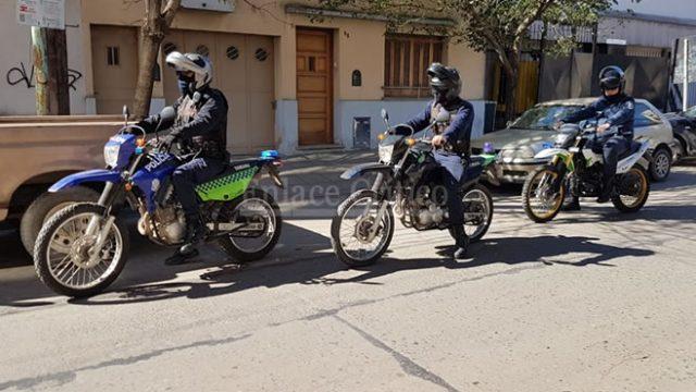 https://www.enlacecritico.com/wp-content/uploads/2020/08/Moto-policia-640x360.jpg