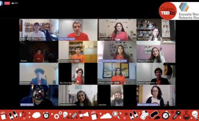 http://www.enlacecritico.com/wp-content/uploads/2020/08/Participantes-Episodio-2_658x400.jpg