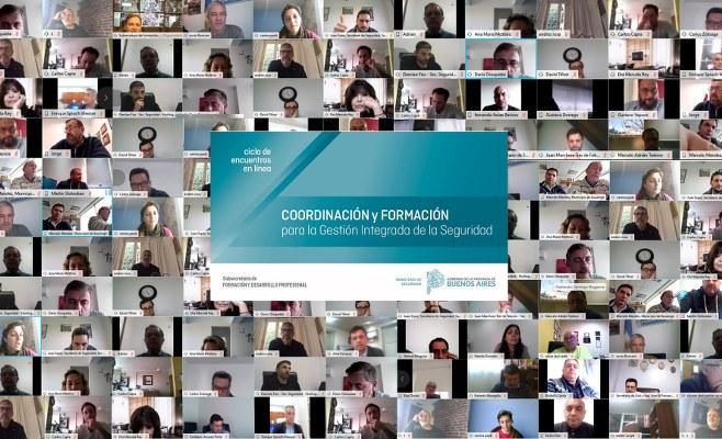https://www.enlacecritico.com/wp-content/uploads/2020/08/collage-videoconferencia-1_658x400.jpg