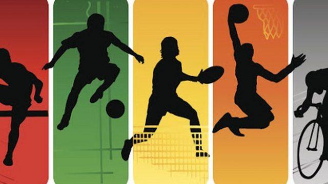 https://www.enlacecritico.com/wp-content/uploads/2020/08/deportes_658x400-640x360.jpg