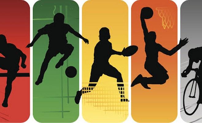 El deporte zarateño tendrá su propio libro